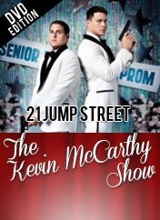 the-kevin-mccarthy-show-21-jump-street