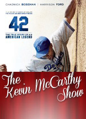 the-kevin-mccarthy-show-ep-58-42