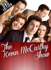 the-kevin-mccarthy-show-amerian-reunion-uncensored