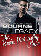 the-kevin-mccarthy-show-the-bourne-legacy