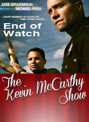 the-kevin-mccarthy-show-end-of-watch