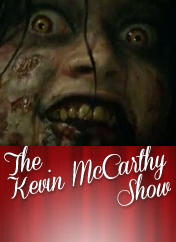 the-kevin-mccarthy-show-ep-56-evil-dead