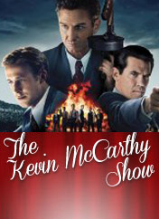 the-kevin-mccarthy-show-gangster-squad