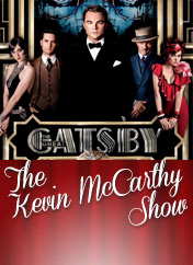 the-kevin-mccarthy-show-ep-60-the-great-gatsby