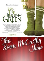 the-kevin-mccarthy-show-the-odd-life-of-timothy-green
