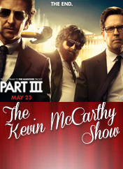the-kevin-mccarthy-show-ep-62-the-hangover-part-iii