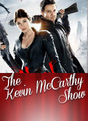 the-kevin-mccarthy-show-ep-42-hansel-and-gretel-witch-hunters