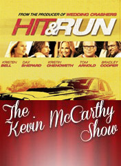 the-kevin-mccarthy-show-hit-and-run