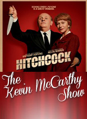 the-kevin-mccarthy-show-ep-30-hitchcock