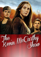the-kevin-mccarthy-show-ep-55-the-host