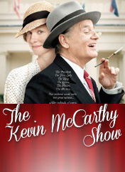 the-kevin-mccarthy-show-ep-31-hyde-park-on-the-hudson