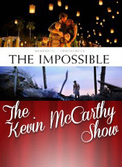 the-kevin-mccarthy-show-ep-35-the-impossible