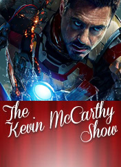 the-kevin-mccarthy-show-ep-59-iron-man-3