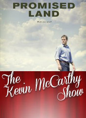 the-kevin-mccarthy-show-ep-38-promised-land