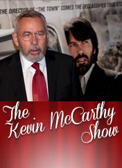 the-kevin-mccarthy-show-ep-37-argo