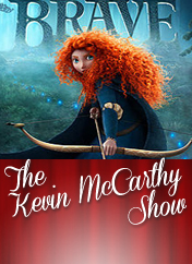 the-kevin-mccarthy-show-brave