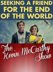 the-kevin-mccarthy-show-end-of-the-world