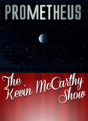 the-kevin-mccarthy-show-prometheus