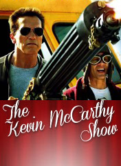 the-kevin-mccarthy-show-ep-41-the-last-stand