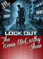 the-kevin-mccarthy-show-dvd-edition-lockout