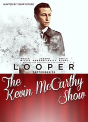the-kevin-mccarthy-show-looper
