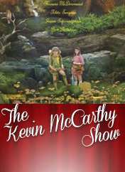 the-kevin-mccarthy-show-moonrise-kingdom