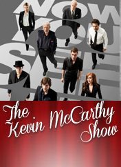 the-kevin-mccarthy-show-ep-64-now-you-see-me