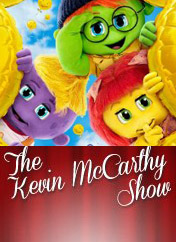 the-kevin-mccarthy-show-the-oogieloves-in-the-big-balloon-adventure