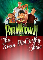 the-kevin-mccarthy-show-paranorman