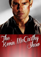 the-kevin-mccarthy-show-ep-36-jack-reacher