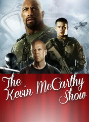 the-kevin-mccarthy-show-ep-52-gi-joe-retaliation
