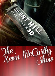 the-kevin-mccarthy-show-ep-26-silent-hill-revelation-3d