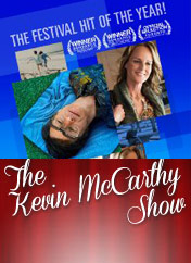 the-kevin-mccarthy-show-ep-25-the-sessions-2