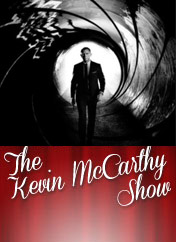 the-kevin-mccarthy-show-ep-28-skyfall