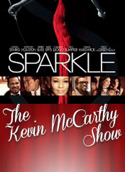 the-kevin-mccarthy-show-sparkle
