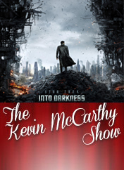 the-kevin-mccarthy-show-ep-61-star-trek-into-darkness