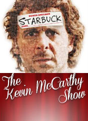 the-kevin-mccarthy-show-ep-53-starbuck