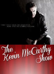 the-kevin-mccarthy-show-ep-24-taken-2