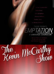 the-kevin-mccarthy-show-ep-54-tyler-perry-temptation