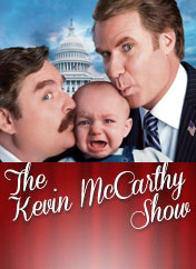 the-kevin-mccarthy-show-the-campaign