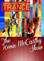 the-kevin-mccarthy-show-ep-57-trance
