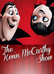 the-kevin-mccarthy-show-hotel-transylvania