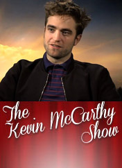 the-kevin-mccarthy-show-ep-27-the-twilight-saga-breaking-dawn-part-2