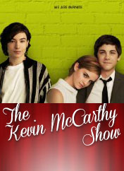 the-kevin-mccarthy-show-the-perks-of-being-a-wallflower