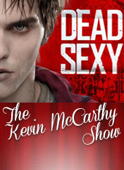 the-kevin-mccarthy-show-ep-43-warm-bodies