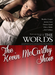 the-kevin-mccarthy-show-the-words